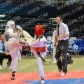 Taekwondo_BelgiumOpen2014_B0364
