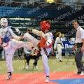 Taekwondo_BelgiumOpen2014_B0372