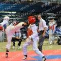 Taekwondo_BelgiumOpen2014_B0373