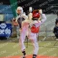 Taekwondo_BelgiumOpen2014_B0379