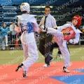 Taekwondo_BelgiumOpen2014_B0384