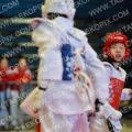 Taekwondo_BelgiumOpen2014_B0387