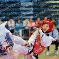 Taekwondo_BelgiumOpen2014_B0392
