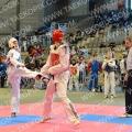 Taekwondo_BelgiumOpen2014_B0397