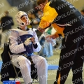 Taekwondo_BelgiumOpen2014_B0401