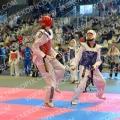 Taekwondo_BelgiumOpen2014_B0403