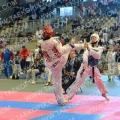 Taekwondo_BelgiumOpen2014_B0404