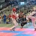 Taekwondo_BelgiumOpen2014_B0406