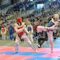 Taekwondo_BelgiumOpen2014_B0408