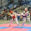 Taekwondo_BelgiumOpen2014_B0412