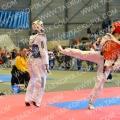 Taekwondo_BelgiumOpen2014_B0415
