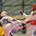Taekwondo_BelgiumOpen2014_B0417