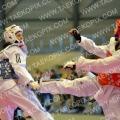 Taekwondo_BelgiumOpen2014_B0419