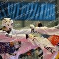 Taekwondo_BelgiumOpen2014_B0421