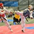 Taekwondo_BelgiumOpen2014_B0424