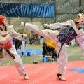 Taekwondo_BelgiumOpen2014_B0425