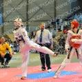 Taekwondo_BelgiumOpen2014_B0434