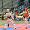Taekwondo_BelgiumOpen2014_B0436