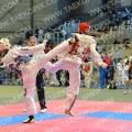 Taekwondo_BelgiumOpen2014_B0438