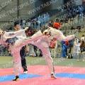 Taekwondo_BelgiumOpen2014_B0439