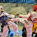 Taekwondo_BelgiumOpen2014_B0443