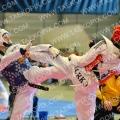 Taekwondo_BelgiumOpen2014_B0444
