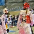 Taekwondo_BelgiumOpen2014_B0446