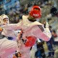 Taekwondo_BelgiumOpen2014_B0447