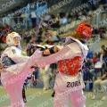 Taekwondo_BelgiumOpen2014_B0453