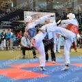 Taekwondo_BelgiumOpen2014_B0466