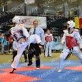 Taekwondo_BelgiumOpen2014_B0469