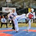 Taekwondo_BelgiumOpen2014_B0470