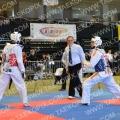 Taekwondo_BelgiumOpen2014_B0474