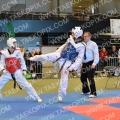 Taekwondo_BelgiumOpen2014_B0478