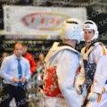 Taekwondo_BelgiumOpen2014_B0483