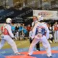 Taekwondo_BelgiumOpen2014_B0490