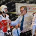 Taekwondo_BelgiumOpen2014_B0496