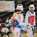 Taekwondo_BelgiumOpen2014_B0497
