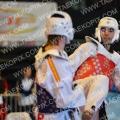 Taekwondo_BelgiumOpen2014_B0499