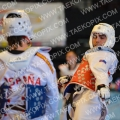Taekwondo_BelgiumOpen2014_B0502