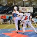 Taekwondo_BelgiumOpen2014_B0506