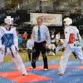 Taekwondo_BelgiumOpen2014_B0508