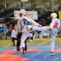 Taekwondo_BelgiumOpen2014_B0510