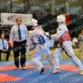 Taekwondo_BelgiumOpen2014_B0512