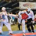 Taekwondo_BelgiumOpen2014_B0518