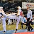 Taekwondo_BelgiumOpen2014_B0521