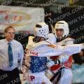 Taekwondo_BelgiumOpen2014_B0526