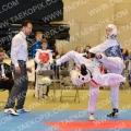 Taekwondo_BelgiumOpen2014_B0532