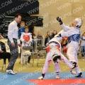 Taekwondo_BelgiumOpen2014_B0534
