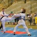 Taekwondo_BelgiumOpen2014_B0540